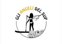 LOGO DEF - ANGELI DEL SUP