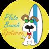 PLUTO_BEACH