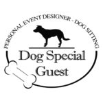 logo DSG