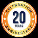 20 anni Associazione Dei dell'acqua Onlus