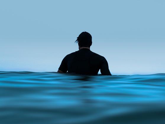 Triathlon Dei dell'acqua onlus - Varigotti