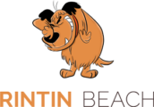 RINTIN BEACH